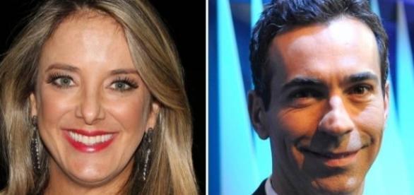 Casais de famosos que se separaram neste ano