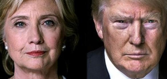 Chi comunica meglio fra Trump e Clinton? - Formiche.net - formiche.net