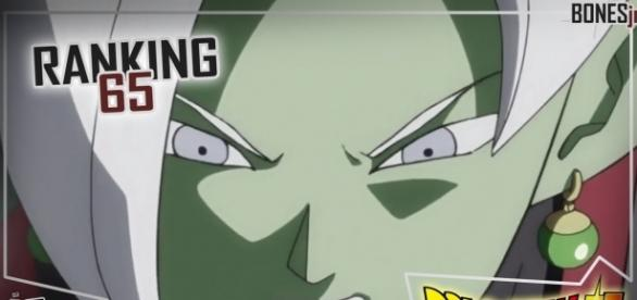 Dragon Ball Super: ¿¡Ranking digno de un dios!?, DBS supero a One Piece
