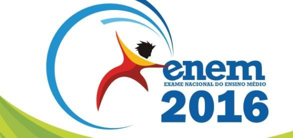 Enem (exame Nacional do Ensino Médio)