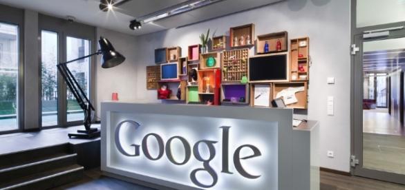 Google está com vagas no Brasil! Engenharia, Finanças, Tecnologia ... - blogdoestagiario.com