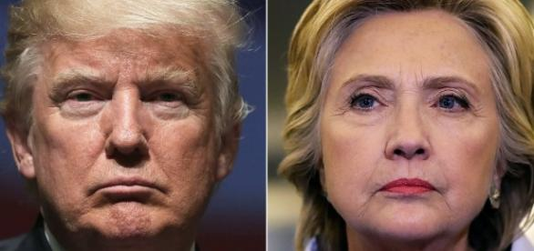 Here's What Happens If the Electoral College Ties | TIME - time.com