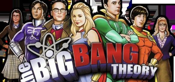 Image - The-big-bang-theory-50b8bfdf40779 ... - wikia.com