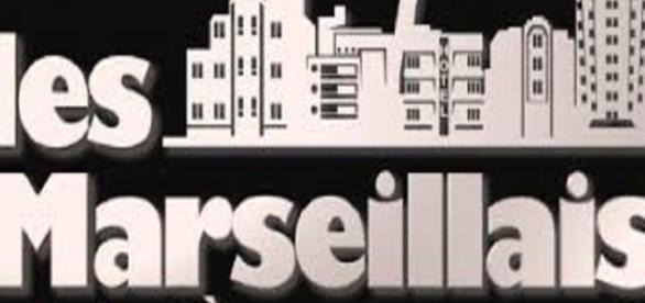 Le casting de la prochaine saison des Marseillais se précise...