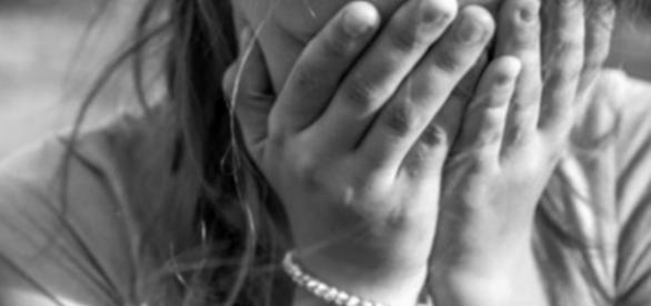 Menina de apenas 9 anos sofria abusos