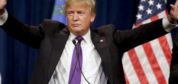 Nevada, Donald Trump ha stravinto | eurasiatx - eurasiatx.com