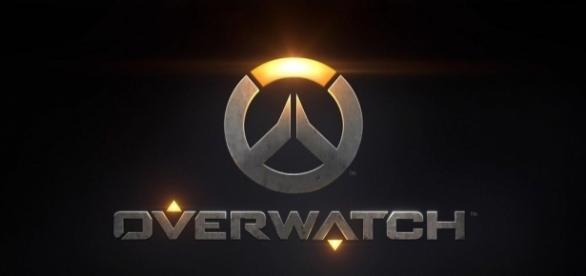 Overwatch announced new league (image: hollagame.com)