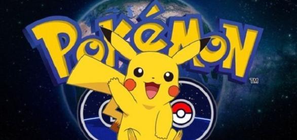 Pokémo Go trae nuevas familias de pokémon