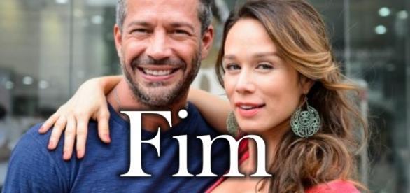 Público se divide sobre o final de 'Haja Coração'