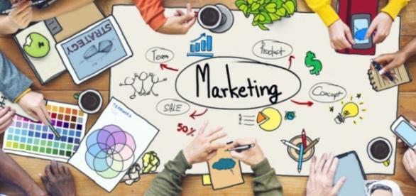 Saiba como usar o marketing digital a seu favor