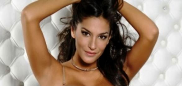 Silvina Escudero produce controversia