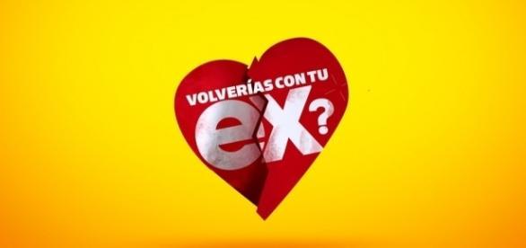 ¿Volverías con tu ex? uno de los realitys chilenos más vistos
