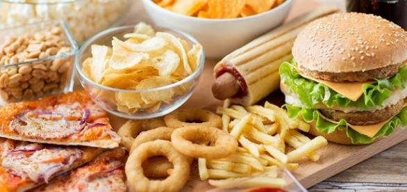 25 Things Fast Food Chains Don't Want You to Know | Eat This Not That - eatthis.com