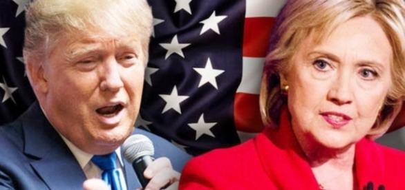 Chi è il nuovo presidente americano diretta elezioni Usa 2016 - velvetnews.it