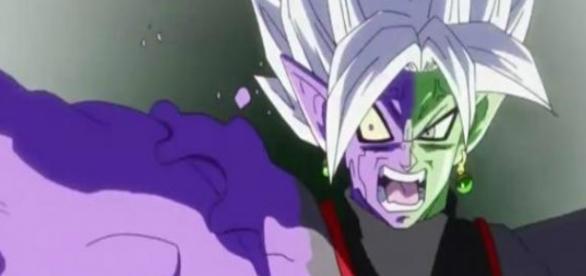 'Dragon Ball Super': Se revela la debilidad de Zamasu. Fotos Wikipedia.