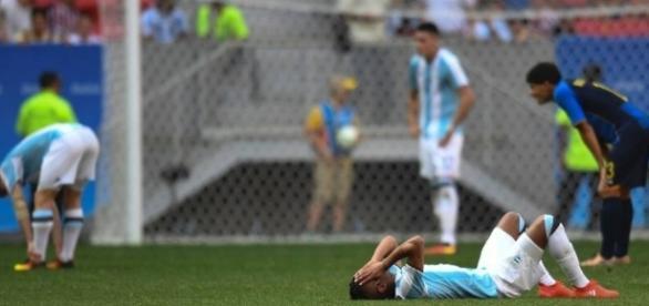 Fútbol en los Juegos Olímpicos | EL PAÍS - elpais.com