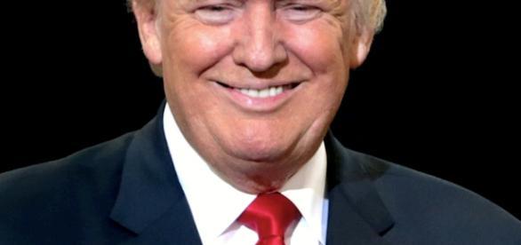 Donald Trump é um cristão de coração judeu