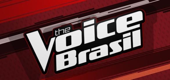 The Voice Brasil: assista ao programa desta quarta-feira ao vivo