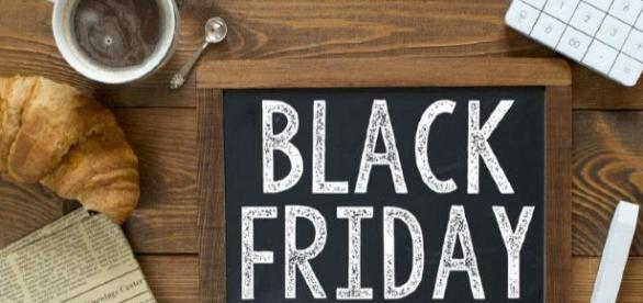 Topul reducerilor Black Friday 2016