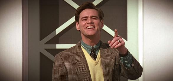 Truman Show Syndrome: Why People Think They're Living In A Reality ... - popsci.com