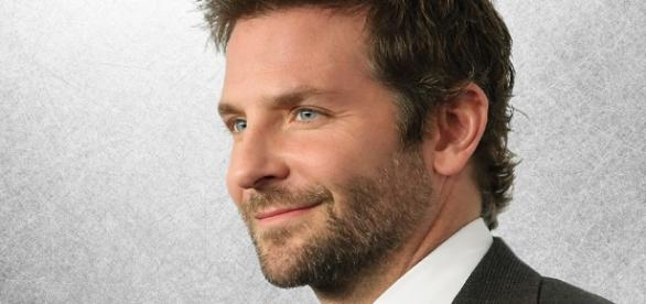 Bradley Cooper Snubbed By Academy - inquisitr.com