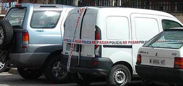 Doi ROMÂNI de 51 și 52 de ani AU MURIT în SPANIA