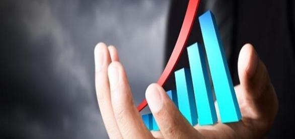 Empresas com expectativas de crescimento para 2017