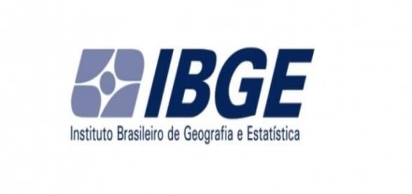 IBGE terá concurso para todos os níveis de escolaridade