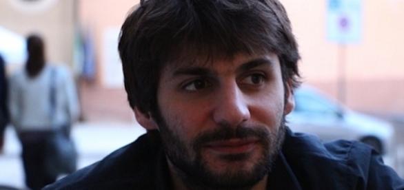 Maxime Cappello / Droits réservés