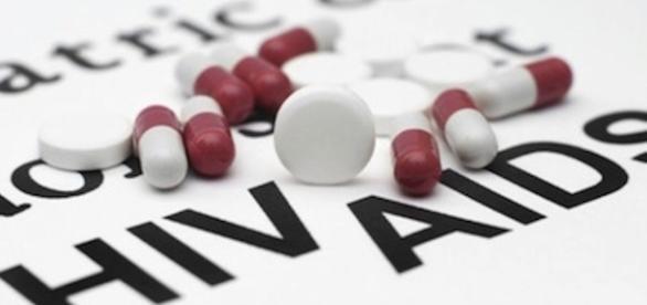 Previna-se, a Aids mata mais do que se imagina