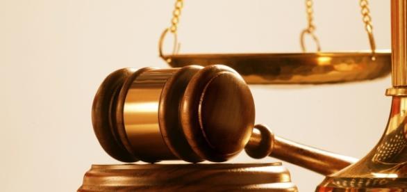 Na ocasião, o réu foi absolvido por falta de provas.