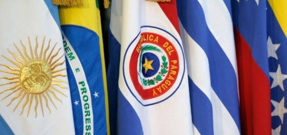 OPINIÓN | Venezuela, a la deriva en el Mercosur - elestimulo.com