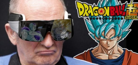 Peut-on vraiment comparer objectivement Dragon Ball et Dragon Ball Super?