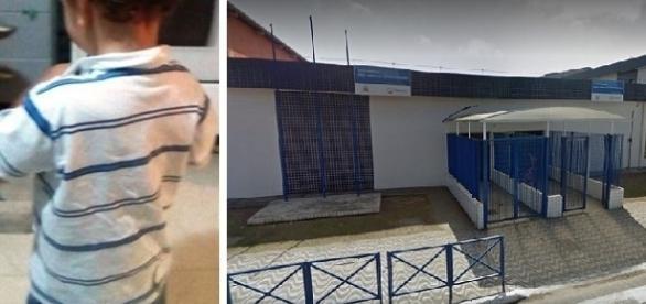 Prefeitura de Praia Grande (SP) diz que vai apurar