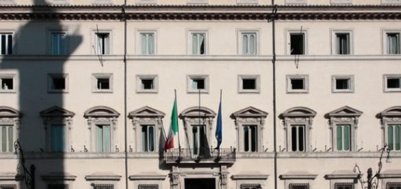 www.governo.it | Governo Italiano Presidenza del Consiglio dei ... - governo.it