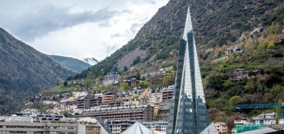 Andorra, țara europeană fără gări sau aeroporturi, care atrage peste 10 milioane de turiști anual