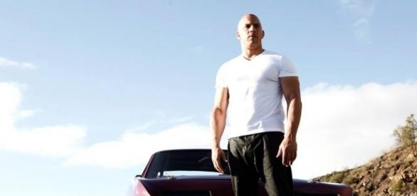 Fast and Furious 8 Cast, Release Date and Story: Vin Diesel ... - gospelherald.com
