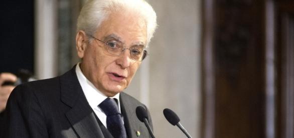 "Marcinelle, Mattarella: ""Una tragedia europea""L'Impronta L'Aquila - improntalaquila.org"
