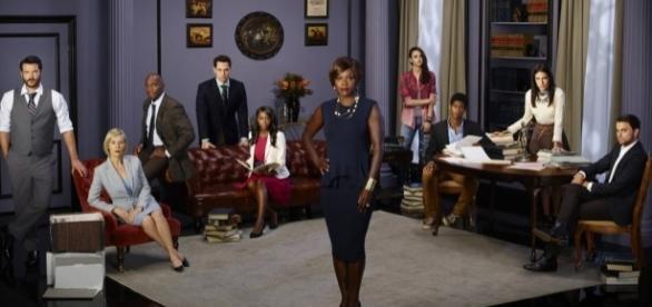 Murder : la saison 2 est déprogrammée !