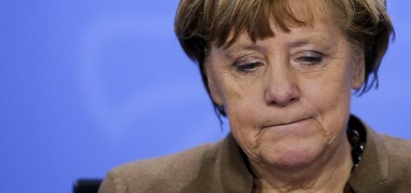 Putschpläne gegen Merkel? (Fotoverantw./URG Suisse: Blasting.News Archiv)