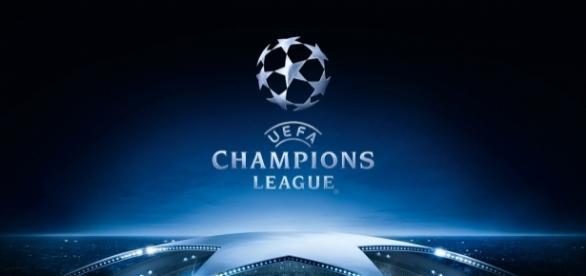SL Benfica e FC Porto ficam a conhecer os seus adversários na Champions League