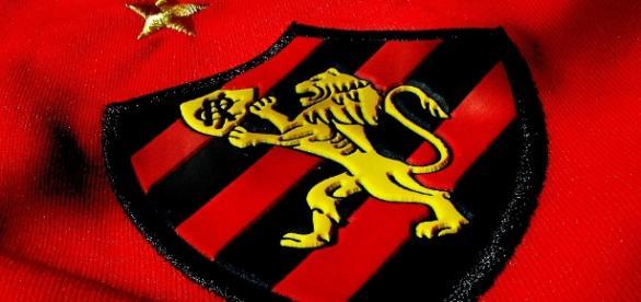 Sport x Figueirense: assista ao jogo ao vivo