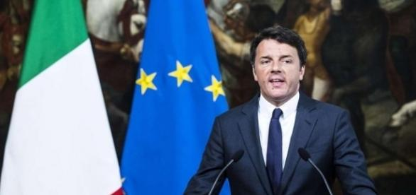 The politics of rage will spread to Italy as 'Trump risk' gives ... - scmp.com