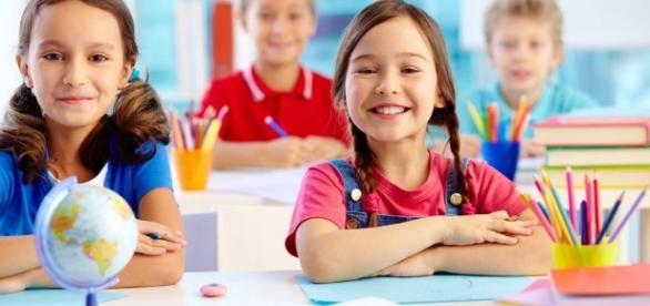 Un test fait à la maison permettrait de prédire la scolarité de ... - drolesdemums.com