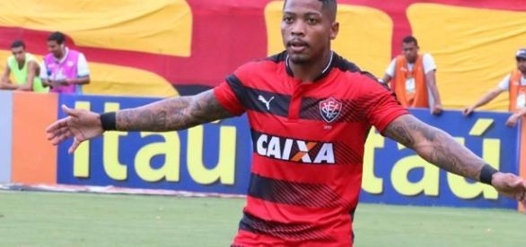 Vitória x Palmeiras: ao vivo na TV e na internet