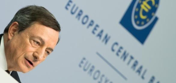 Wirtschaftsweise unzufrieden mit Merkel & Co | Wirtschaft | DW.COM ... - dw.com