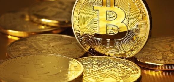 Bitcoin já existe, mas quando as empresas brasileiras aceitarão?