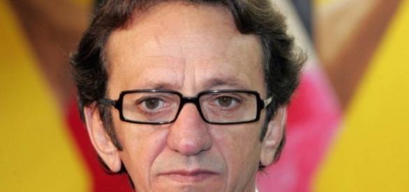 Deputado contesta acusações e codinome - Imagem/Google/O Globo