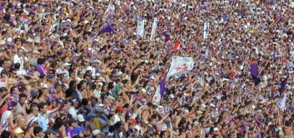 Fiorentina vs Sassuolo [image: upload.wikimedia.org]