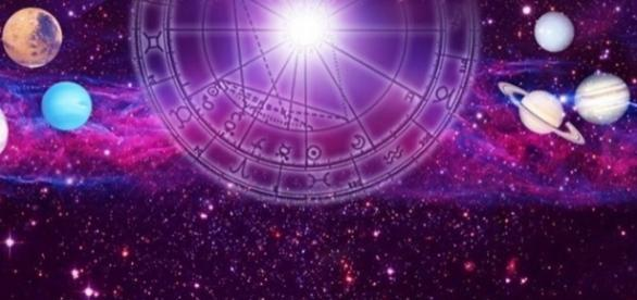 Horóscopo com previsões quentinhas para seu signo